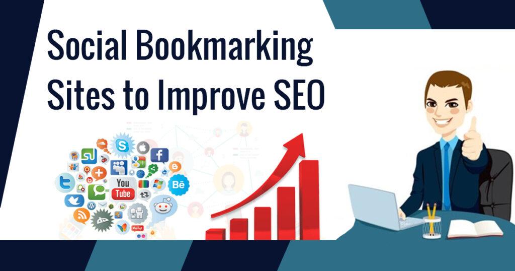 Social Bookmarking 2020